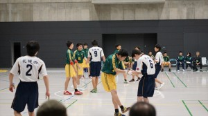 2015新人戦 男子決勝 09