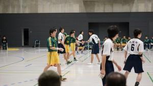 2015新人戦 男子決勝 10