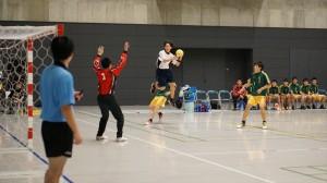 2015新人戦 男子決勝 28