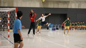 2015新人戦 男子決勝 29