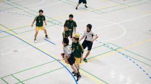 2015新人戦 男子決勝 32