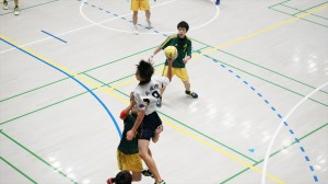 2015新人戦 男子決勝 37
