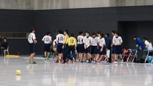 2015新人戦 男子決勝 42