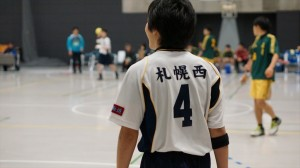 2015新人戦 男子決勝 61