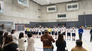 2015新人戦 男子決勝 68