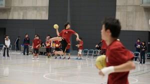 2015新人戦 etc 17