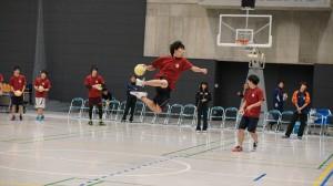 2015新人戦 etc 18