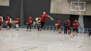 2015新人戦 etc 19