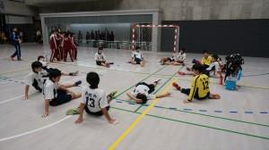 2015新人戦 etc 34