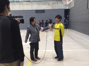 2015新人戦 etc 36