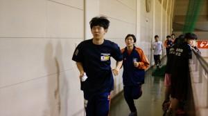 2016新人戦全道0114M2 04