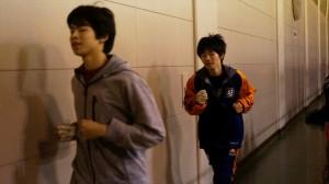 2016新人戦全道0114M2 06