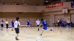 2016新人戦全道0114M2 28