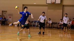 2016新人戦全道0114M2 34
