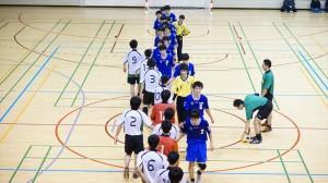 2016新人戦全道0114M2 61
