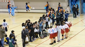 2016新人戦全道0115F1 36