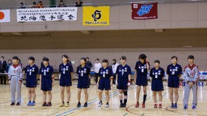 2016新人戦全道0115F2 03