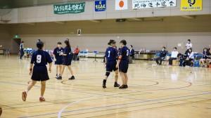 2016新人戦全道0115F2 05