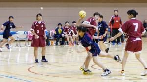2016新人戦全道0115F2 08