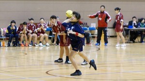 2016新人戦全道0115F2 09