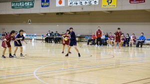 2016新人戦全道0115F2 36
