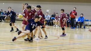 2016新人戦全道0115F2 48