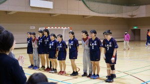 2016新人戦全道0115F2 53