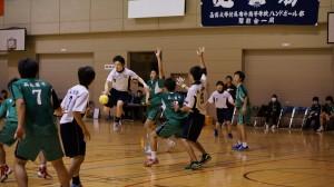 2016新人戦全道0115M 51