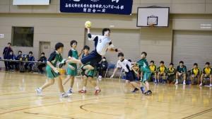 2016新人戦全道0115M 58