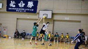 2016新人戦全道0115M 59