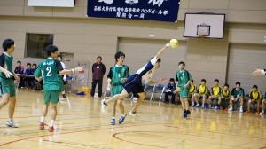 2016新人戦全道0115M 60