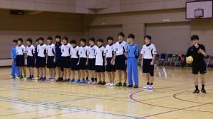 2016新人戦全道0115M 67