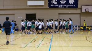 2016新人戦全道0115M 69