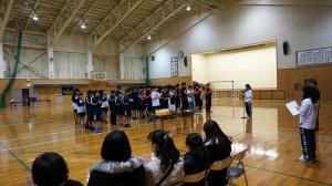 2016西高リーグ 表彰 02