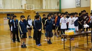2016西高リーグ 表彰 07