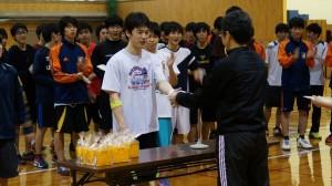 2016西高リーグ 表彰 08