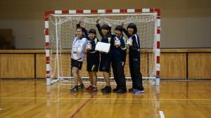2016西高リーグ 集合 02