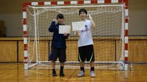 2016西高リーグ 集合 03