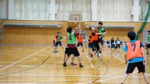 2016西高リーグ 3 1 02