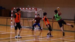 2016西高リーグ 3 1 19