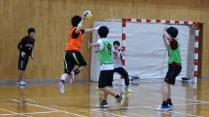 2016西高リーグ 3 1 23