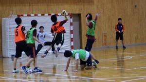 2016西高リーグ 3 1 24