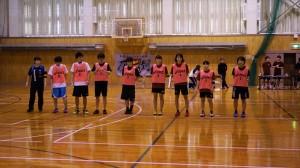 2016西高リーグ 3 2 01