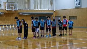 2016西高リーグ 3 2 02