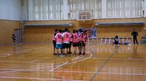 2016西高リーグ 3 2 03