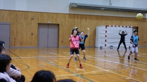 2016西高リーグ 3 2 20