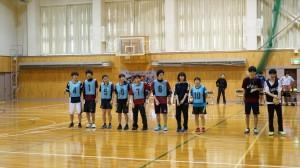 2016西高リーグ 3 2 28