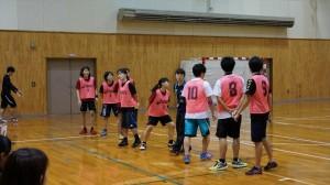 2016西高リーグ 3 2 30