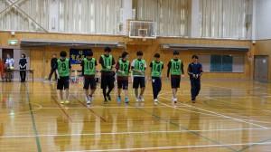 2016西高リーグ 3 3 01