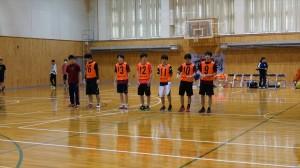 2016西高リーグ 3 3 02